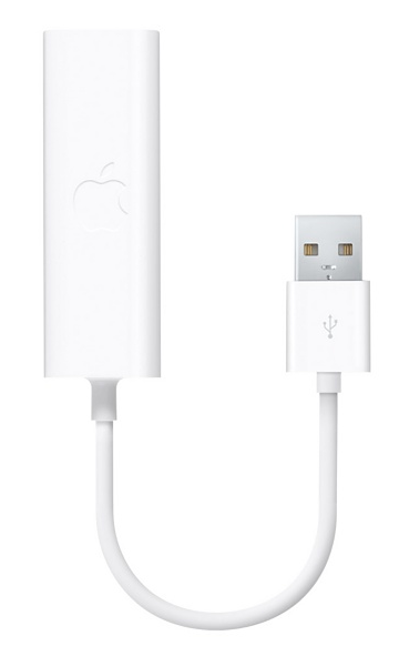 Apple_USB_Ethernet_Adapter___Apple.png