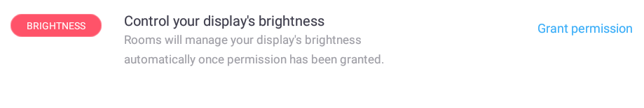 brightness-android-3.png