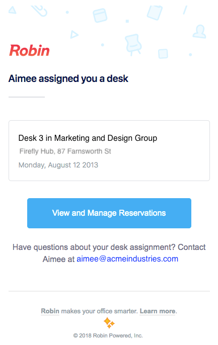 desks-assignment-email.png