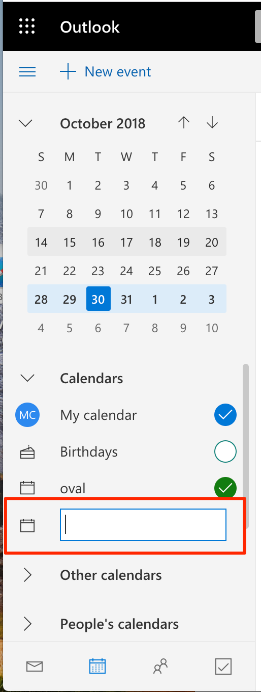 LABEL_NEW_CALENDAR_O365.png