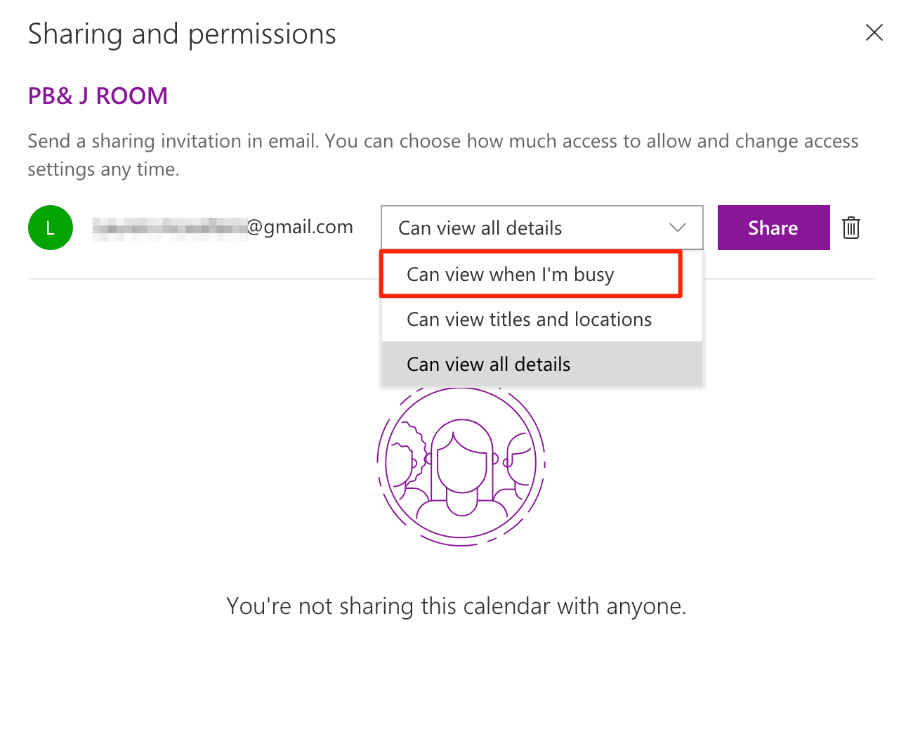 Select_permissions_O365.png