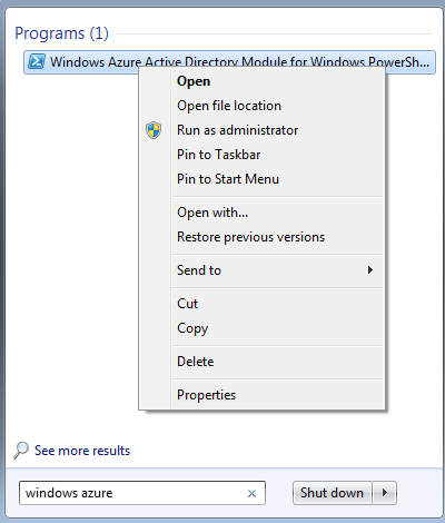 run-azure-module-as-admin.png