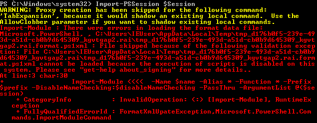 pssession-error-example.png