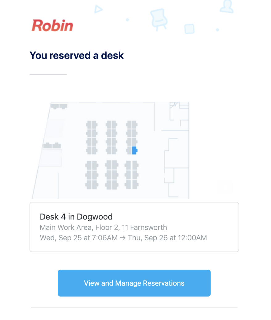dogwood-desk-reservation.png