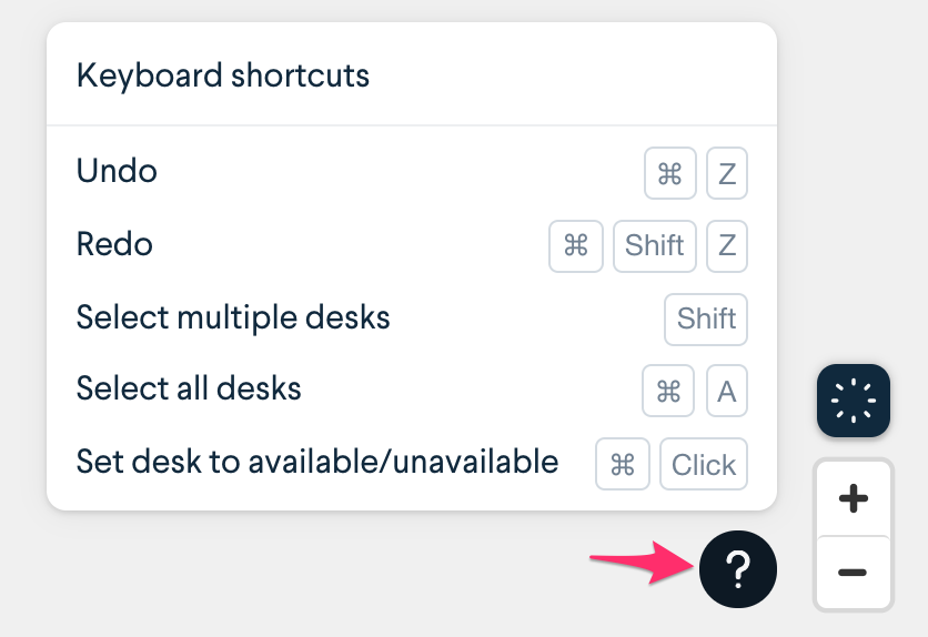 keyboard_shortcuts.png